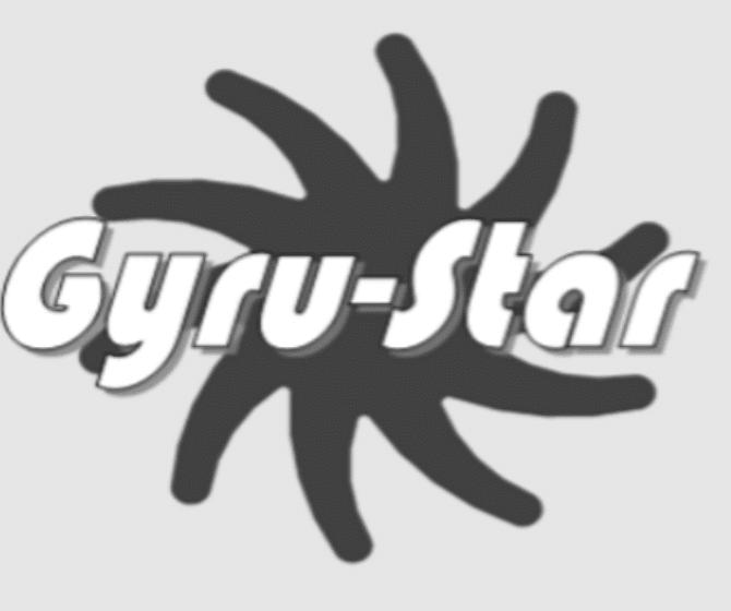 Gyru-Star